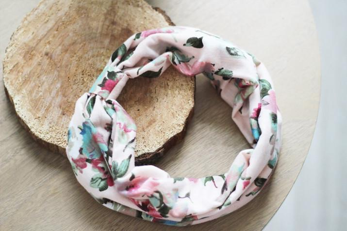 Bandeau Lilly Rose