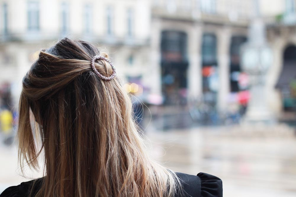barrette coiffure fete sienna 2