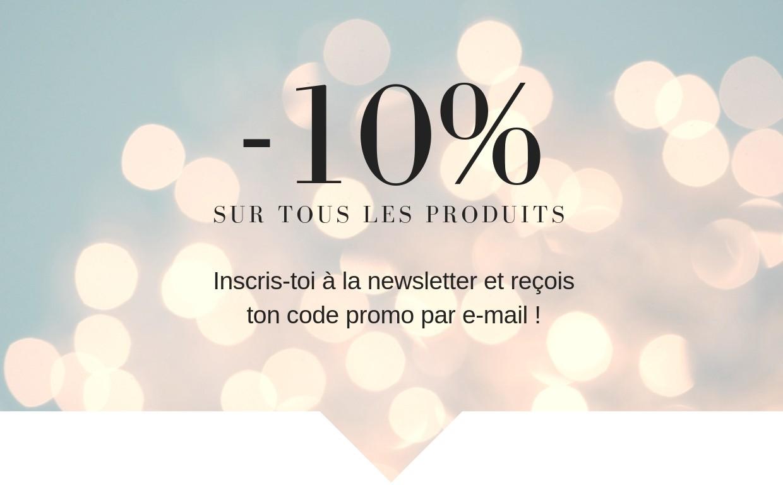 newsletter-bohomane-annonce